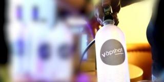 Vapshot_1